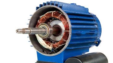 bobinado-motor-electrico